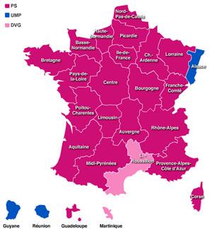 carteregionales.jpg